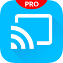 Video & TV Cast + Fire TV | Web Video Browser