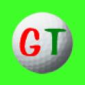Golf Tracks Lite