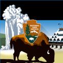 NPS Yellowstone