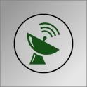 Wifi Auto