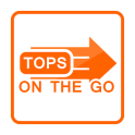 TOPS...on the go