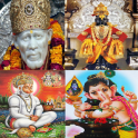 मराठी भक्ति गीत- 100+ Marathi Bhajans of All Gods