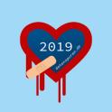 Datenspuren 2019 Programm