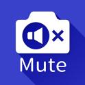 Camera Mute (Silent Mode/All Mute Mode)