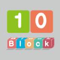 10 Block GO! 1010