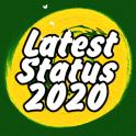 Latest Status 2020