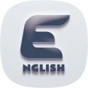 English Language (Daily Conversations)