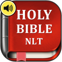 Holy Bible Audio NLT