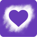 True Love – Find a date. Chat and Flirt for free