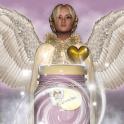 My Manifesting Jar