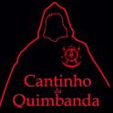 Rádio Cantinho Da Quimbanda