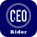 CEO CABS - Book cab for ride