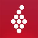 Vivino: Escáner de vinos