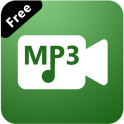 Video To MP3 Song Converter