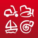 Дром База: запчасти, шины и диски, спецтехника