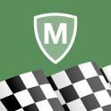 Team Moto (2019)