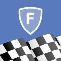 Team Formula Pro (2019)