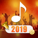 Best New Ringtones 2019 Free For Android™