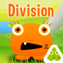 Squeebles Division