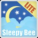 SleepyBee Lite