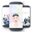 BTS Wallpaper Fans KPOP