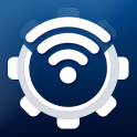 Router Admin Setup