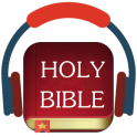 Audio Bible Free