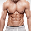 Six Pack in 28 days - Abs Workout at Home