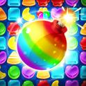 Jelly Drops