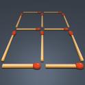 Matchstick Puzzle Quest