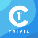 Carry1st Trivia