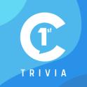 Carry1st Trivia