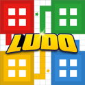 Sheesh Ludo : Ludo game