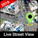 GPS Tools 2019- Live Street View & Live Address