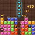 Bloque Puzzle