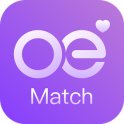 OE Match