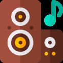 WetuMuziki-Free Music Sharing Download & Streaming