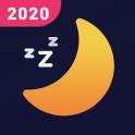 Sleep Sounds