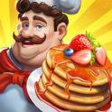 historia del restaurante papa papa