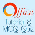 MS OFFICE (WORD EXCEL POWERPOINT) TUTORIAL OFFLINE