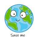 Environment Challenge