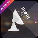 Satellite Finder Premium (Satfinder)
