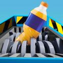 Will It Shred? Satisfying ASMR Shredding Game