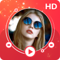 SAX Video Player - All Format HD Video Support