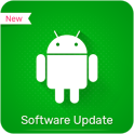 Software Update for Android