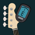 Ultimate Bass TunerFree tuner for bass