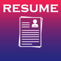 Resume Builder Free CV Maker App