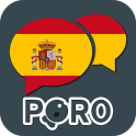 Learn Spanish - Listening and Speaking