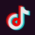 The latest TIK TOK popular ringtones download