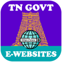 TN e-Websites and Apps